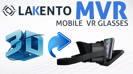 3d-video-to-lakento-mvr