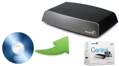 backup-dvd-to-seagate