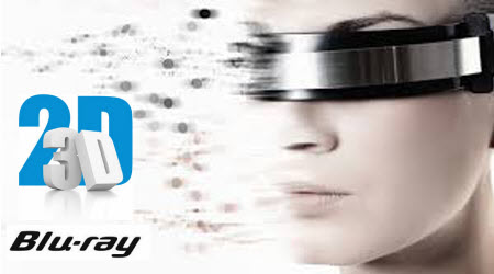 view-blu-ray-on-virtual-reality-glasses
