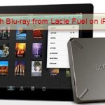 convert-lacie-fuel-to-ipad