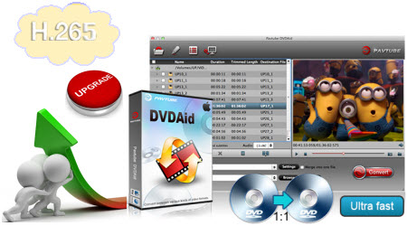 mac-dvd-to-h265-ripper