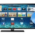 put-blu-ray-to-samsung-uhd-tv