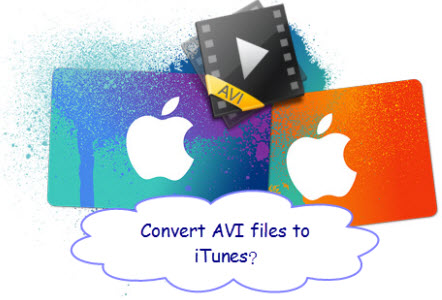 avi-to-itunes-on-mac