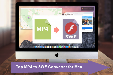 convert-mp4-to-swf