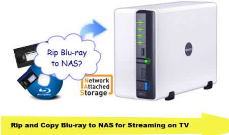 rip-bluray-to-nas