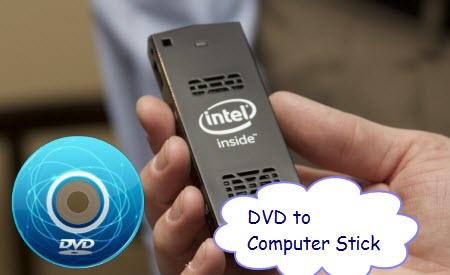 rip-dvd-to-computer-stick