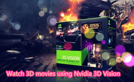 3d-movies-on-nvidia-3d-vision