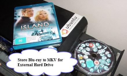 blu-ray-movie