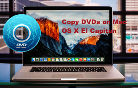 dvd-to-mac-osx-el-capitan