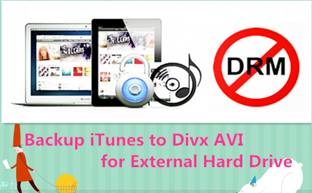 itunes-m4v-to-avi