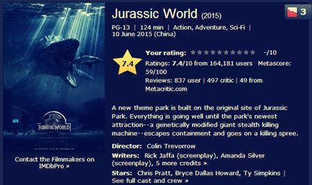 jurassic-park-dvd-movies