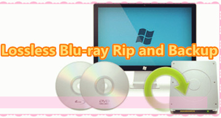 lossless-blu-ray-backup