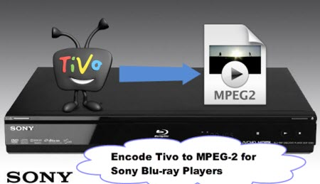 tivo-to-sony-blu-ray-players
