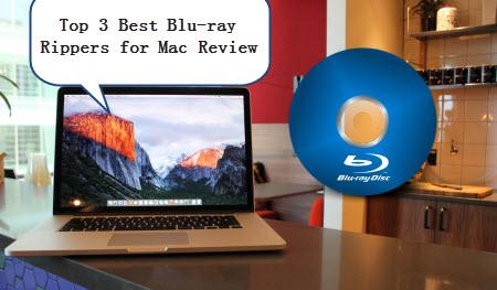 top-blu-ray-ripper-for-mac