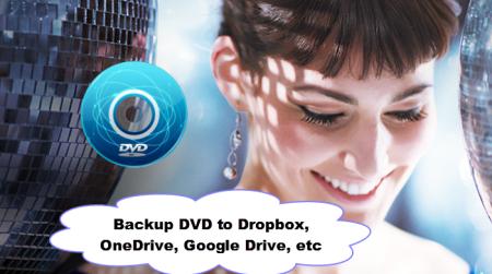 backup-dvd