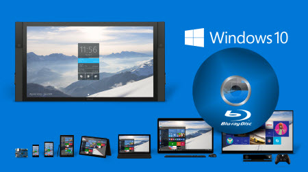 blu-ray-to-windows
