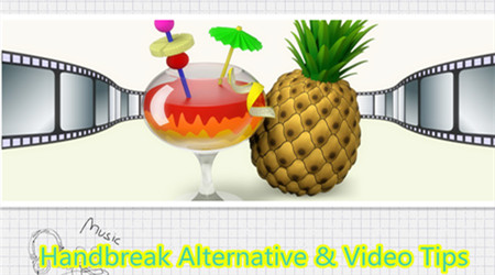 handbrake-video-tips