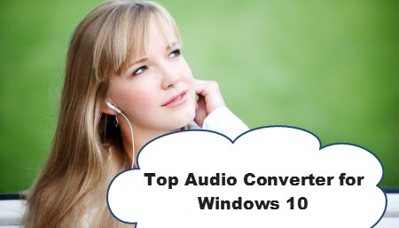 top-audio-converter