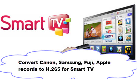 videos-to-h-265-for-smart-tv
