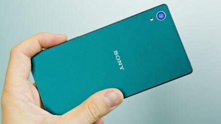 Sony-Xperia-Z5-review