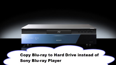 copy-blu-ray-to-hard-drive
