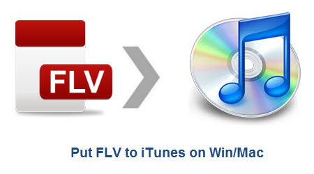 flv-to-itunes