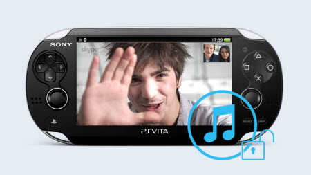 itunes-movies-to-pspvita
