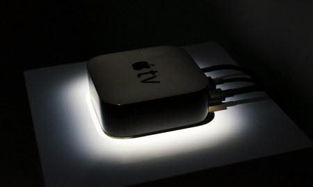 Apple TV 4 vs Roku 4: Which Streaming Solution Is Right For You?