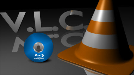 how to play vlc media file mkv mkv