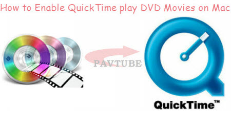 play-dvd-movies-on-quicktime-player