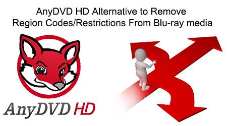 anydvd hd vs dvdfab
