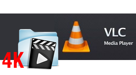 Solve Problems with VLC Media Player when Playing 4K Videos