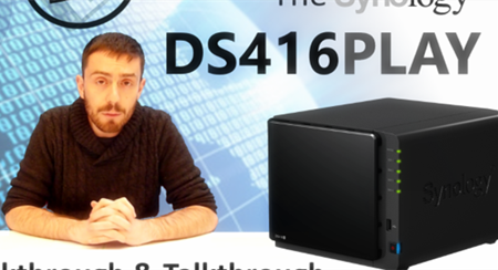 Solved – Can Synology DS416 PLAY play 4K videos? – i-Mediasky