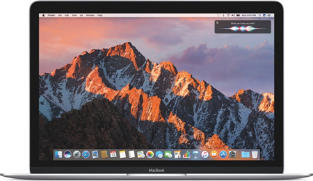 Best Way of Choosing Top DVD Decrypter for MacOS High Sierra