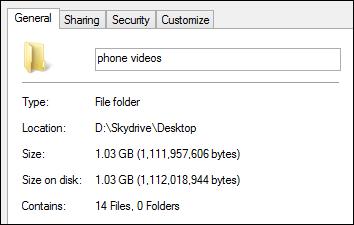 Batch Convert Any Videos with HandBrake/Alternative – i-Mediasky