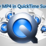 mp4-to-quicktime
