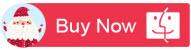 christmas mac buy Save Up to 50% off on Pavtube DVD/Blu ray/4K Video Converter X'mas Promotion