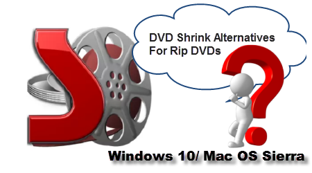 dvd-shrink-alternative