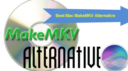 MakeMKV Alternative to Rip Blu-ray/DVD to MKV Via Mac OS Sierra – i
