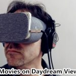 play-3d-on-daydream