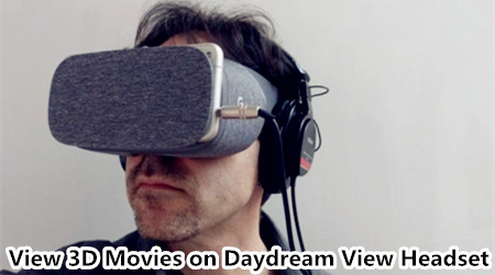 3d-ideo-to-daydream-vr