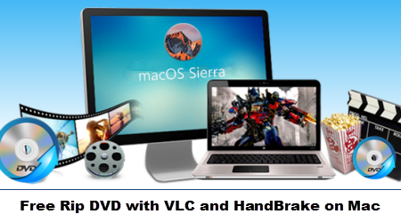 rip-dvd-with-vlc-handbrake