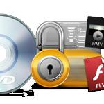 top-dvd-decypter-software