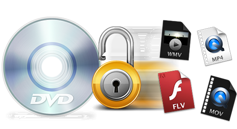 Best Free DVD Decrypter Review on 2017 – i-Mediasky