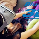 3d-blu-ray-on-google-daydream-view