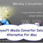 imedia-converter-deluxe-alternative