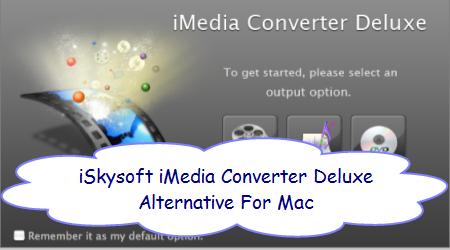 imedia-converter-deluxe-alternative