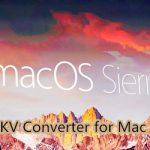 mkv-converter-for-sierra