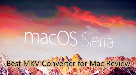 convert-mkv-on-mac-os-sierra