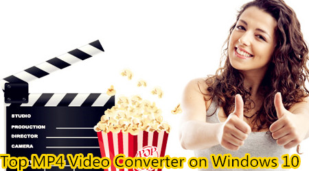 mp4-converter-review